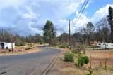378 Circlewood Drive - Photo 5