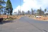 378 Circlewood Drive - Photo 6