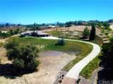 37808 Villa Balboa - Photo 39