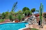 37808 Villa Balboa - Photo 44