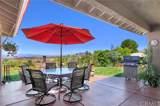 37808 Villa Balboa - Photo 48