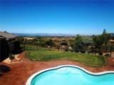 37808 Villa Balboa - Photo 59