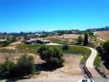 37808 Villa Balboa - Photo 60