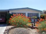 73415 Highland Springs Drive - Photo 1