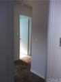 646 Minnesota Avenue - Photo 12