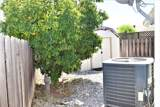27250 Murrieta Road - Photo 41