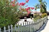 27250 Murrieta Road - Photo 45