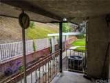 373 Cannon Avenue - Photo 59
