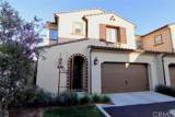 12002 Manzanilla Court - Photo 1