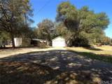 3503 Cherokee Road - Photo 1