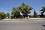 1323 Colton Avenue - Photo 1