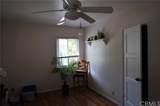 1323 Colton Avenue - Photo 15