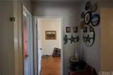 1323 Colton Avenue - Photo 18