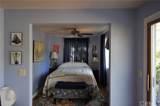 1323 Colton Avenue - Photo 21