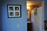 1323 Colton Avenue - Photo 23