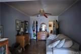 1323 Colton Avenue - Photo 24