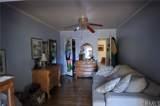 1323 Colton Avenue - Photo 25