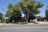1323 Colton Avenue - Photo 35