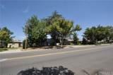 1323 Colton Avenue - Photo 37