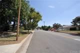 1323 Colton Avenue - Photo 38