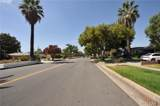1323 Colton Avenue - Photo 39