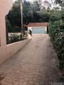 1879 Altadena Drive - Photo 49