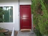 25837 Oak Street - Photo 2