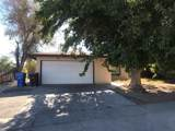 36932 Colby Avenue - Photo 1