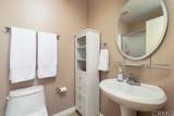 32091 Pleasant Glen Road - Photo 11