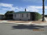1795 San Marcos Drive - Photo 1