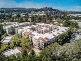 370 Imperial Way - Photo 43