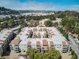 370 Imperial Way - Photo 44