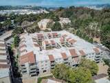 370 Imperial Way - Photo 45