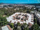 370 Imperial Way - Photo 47