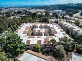 370 Imperial Way - Photo 48