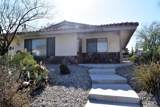 13260 Palos Grande Drive - Photo 2