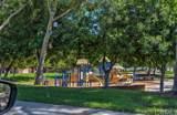 8215 White Oak Rdg - Photo 26