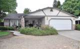 5917 Salisbury Court - Photo 1