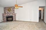 5917 Salisbury Court - Photo 17