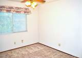 5917 Salisbury Court - Photo 22