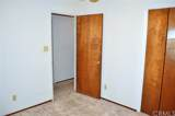 5917 Salisbury Court - Photo 23