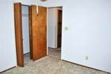 5917 Salisbury Court - Photo 25