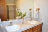 5917 Salisbury Court - Photo 26