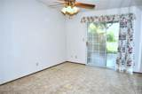 5917 Salisbury Court - Photo 29