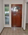 5917 Salisbury Court - Photo 4