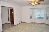 5917 Salisbury Court - Photo 5