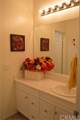 28420 Wild Rose Lane - Photo 23