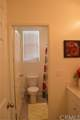 28420 Wild Rose Lane - Photo 24