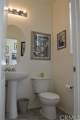 28420 Wild Rose Lane - Photo 4