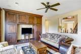 37127 Winged Foot Road - Photo 19